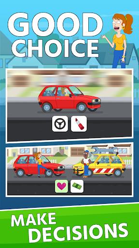 Good Choice android2mod screenshots 1