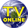 TV Indonesia Langganan APK