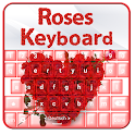 Roses Clavier icon