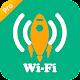WiFi Warden Pro(No Ads) - WiFi Analyzer Download for PC Windows 10/8/7