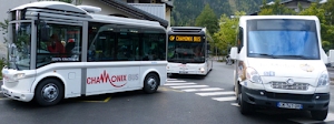 pass transports publics