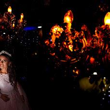 Wedding photographer Fortaleza Soligon (soligonphotogra). Photo of 22.05.2019