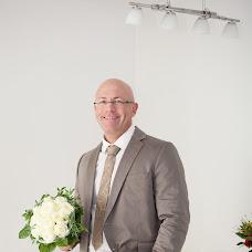 Wedding photographer Anastasiya Myuller (nastyafedorova). Photo of 21.05.2015