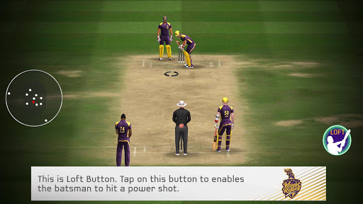KKR Cricket 2018 1.0.1 screenshots 4