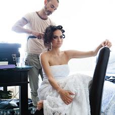 Wedding photographer Bartek Lewicki (lewicki). Photo of 09.04.2015