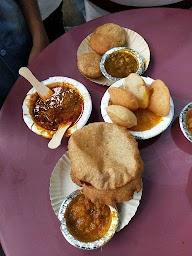Shyam Sweets photo 16