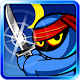 Ninja Dash -Deluxe (game)