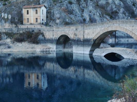 Ponte di giuggiolo_26