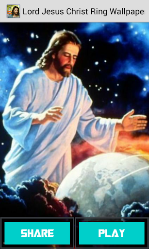 Lord Jesus Christ Ringtones