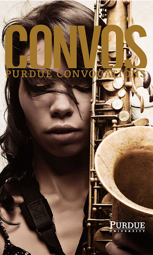 Purdue Convocations