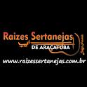 Radio Raizes Sertanejas icon