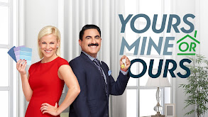 Yours, Mine or Ours thumbnail
