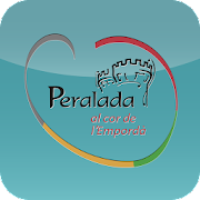 Routes to discover Peralada