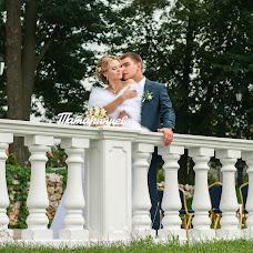 Wedding photographer Elena Chernykh (HelenPhoto). Photo of 07.03.2015