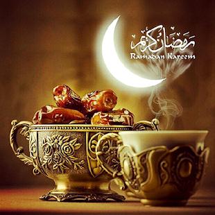 Ramadan mubarak greeting cards apps on google play screenshot image m4hsunfo