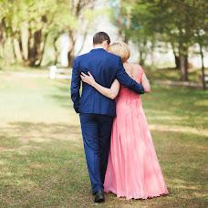 Wedding photographer Stas Mokhov (SRPhotographers). Photo of 04.06.2016