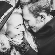 Wedding photographer Marina Isakova (Muru). Photo of 24.02.2015