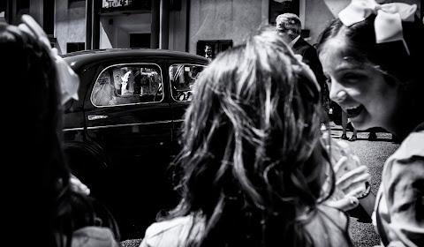 Esküvői fotós Budapest (temesi). 05.04.2018 -i fotó
