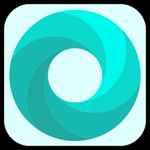 Mint Browser - Lite, Fast Web, Safe