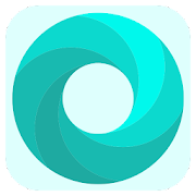 Mint Browser - Video download, Fast, Light, Secure