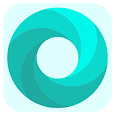 Mint Browser - Video download, Fast, Light, Secure icon