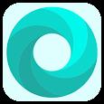 Mint Browser - Video download, Fast, Light, Secure apk