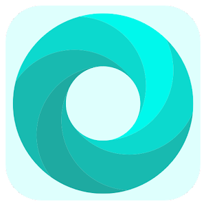 Mint Browser - Video download, Fast, Light, Secure for pc