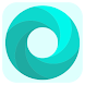 Mint Browser - Video download, Fast, Light, Secure - Androidアプリ