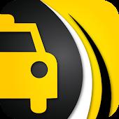 goCatch™ The Free Taxi Cab App
