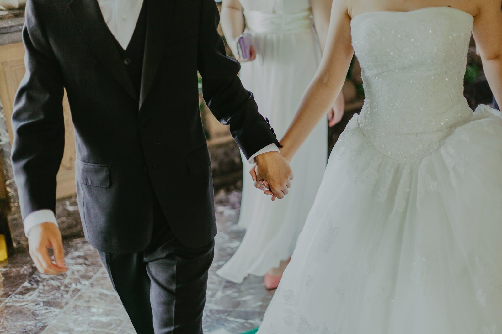 C:\Users\Cristhian\Documents\Escritura\Article Writing\Quality Guest Blogs\68155-0473UB - Eharmony and Match Are Still The Best Dating Sites to Find Marriage\pexels-photo-1043902.jpeg