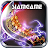 Revengers–Heroes of SanGuo 3.7.1 Apk