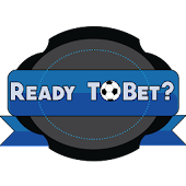 Ready 2 Bet?