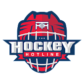 The Hockey Hotline