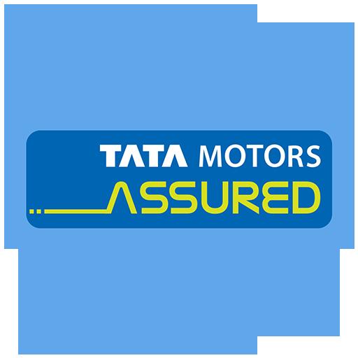 Tata Motors Assured