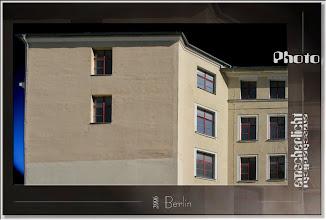 Foto: 2007 10 07 - R 06 07 17 069 - P 021 - elf Fenster