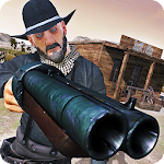 West Mafia Redemption Gunfighter 1.1.6