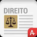 Agreega: Direito PRO icon