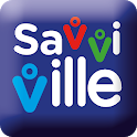 SavviVille icon