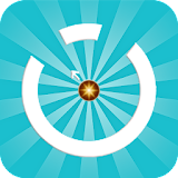 Circle Throw Apk Download Free for PC, smart TV