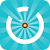 Circle Throw file APK Free for PC, smart TV Download