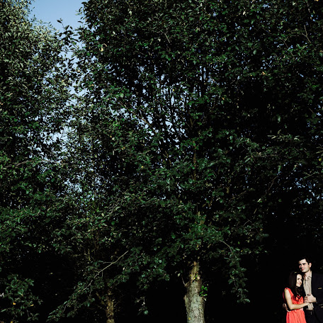 Fotógrafo de bodas Andrei Olari (AndreiOlari). Foto del 05.01.2018