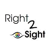 Right2Sight - Sinhala