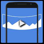 InstaPanorama - Video Panorama