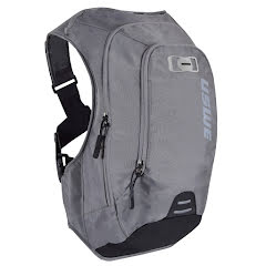 Lizard™ 16L Bounce Free Daypack, Rock Grey