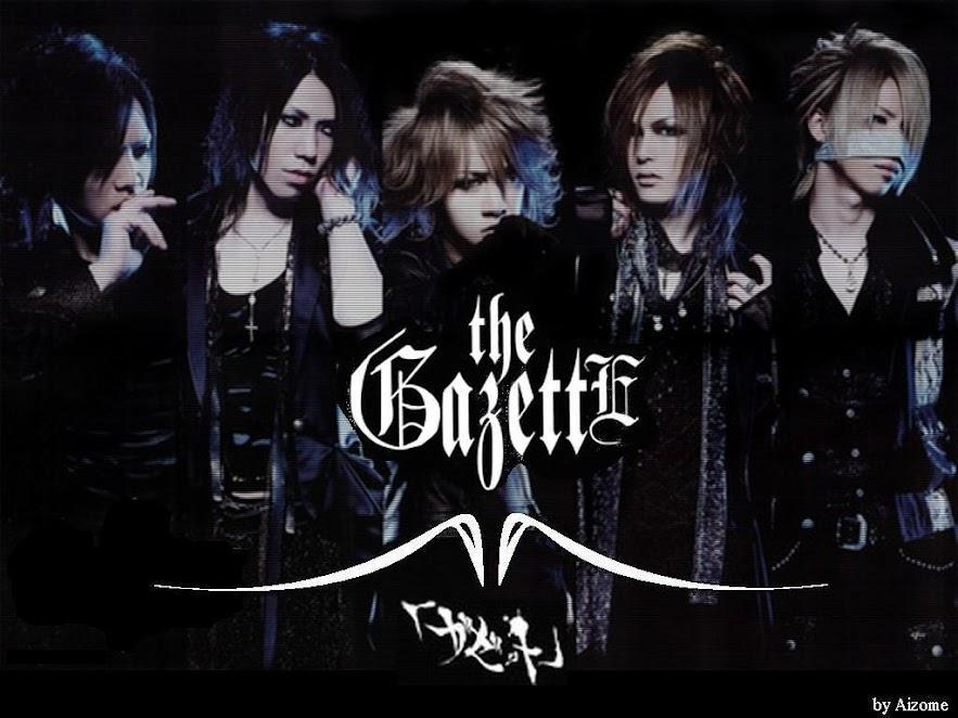 Esta banda ha sabido evolucionar y mantenerse dentro de las nuevas tendencias del Visual Kei, permitiéndoles viajar por el mundo.