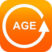 Age Calculator: Family Age, Birthday & Anniversary