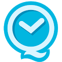 QualityTime - My Digital Diet icon