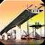 River Bridge construction : Road Bridge Builder 3D file APK for Gaming PC/PS3/PS4 Smart TV