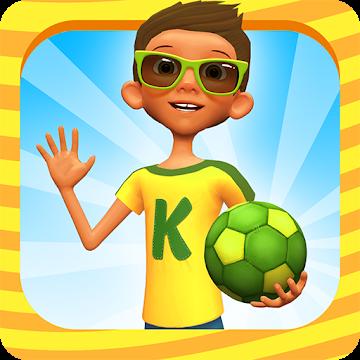 Kickerinho Hack Mod Apk Download for Android