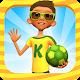 Kickerinho (game)